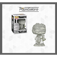 Metallica - Lady Justice - Pop Vinyl