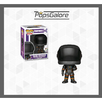 Fortnite - Dark Voyager #442 - Pop Vinyl