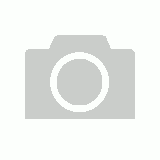 Guardians of the Galaxy - Stan Lee Cameo - NYCC 2019 Pop Vinyl 0.60mm