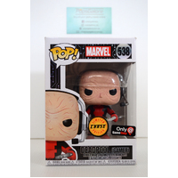 "Deadpool ""Gamer"" #538 (Limited Edition Chase & Gamestop) - Pop Vinyl"