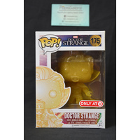 "Doctor Strange ""Astral Projection"" #175 (Target) - Pop Vinyl"