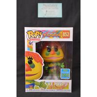 Transformers - Stinger (Walmart) - Pop Vinyl