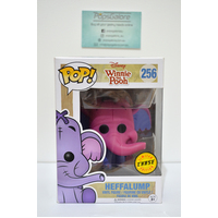 Heffalump #256 (Limited Edition Chase) - Pop Vinyl